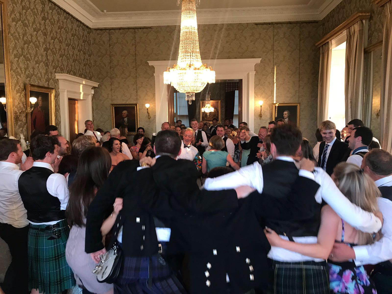 9db7a-jiggered-ceilidh-band-blairquhan-castle-wedding-stand-by-me-harry-megan.jpg