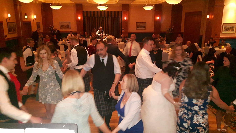b60f8-jiggered-ceilidh-band-wedding-carnoustie-golf-course-hotel.jpg