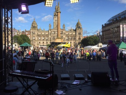Jiggered-Ceilidh-Band-Creation-Fest-Glasgow-George-Square-Christian-Stage-2017.jpg