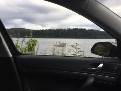 Jiggered-Ceilidh-Band-Altskeith-Loch-Ard-Wedding-Boat-Kate-Rob.jpg