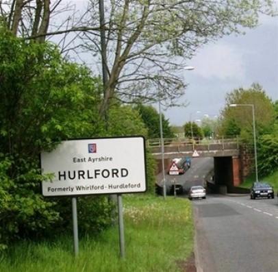 Hurlford-Jiggered-Ceilidh-Band-Birthday-Bash-Maths-Mr-Smith-Quadratic-Formula-Song.jpg