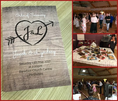 Jiggered-Ceilidh-Band-Wedding-Perth-Bankfoot-Church-Centre.jpeg