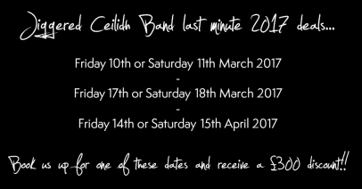 Jiggered-Ceilidh-Band-Last-Minute-Deal-March-April-2017-Milngavie.png