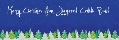 Jiggered-Ceilidh-Band-Cameron-House-Hotel-Loch-Lomond-Wedding-Merry-Christmas.jpg