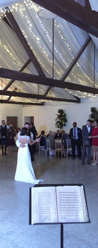 Jiggered-Ceilidh-Band-Bachilton-Barn-Perth-Wedding-Ruth-and-Dan.jpg