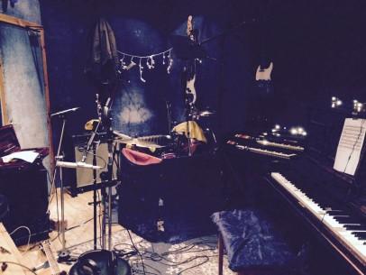 Jiggered-Ceilidh-Band-Recording-Green-Door-Studio.jpg