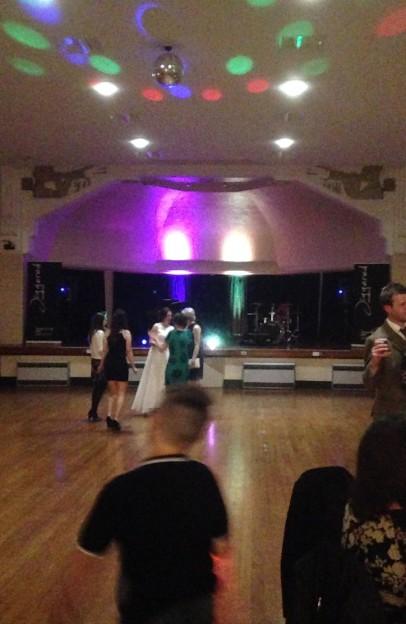 Jiggered-Ceilidh-Band-Wedding-at-Dunfermline-s-Glen-Pavilion.jpeg