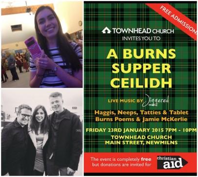 Jiggered-Ceilidh-Band-Burns-Supper-Newmilns-Townhead.jpeg