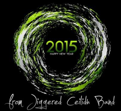 Jiggered-Ceilidh-Band-Hogmanay-Gleddoch-Happy-New-Year-2014-2015.jpg