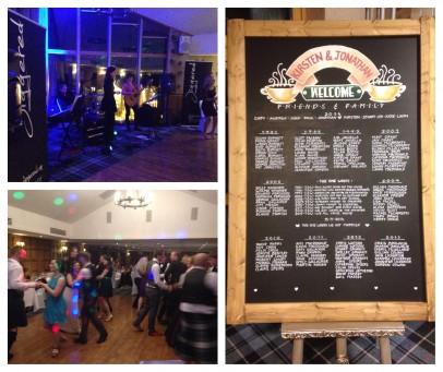 Jiggered-Ceilidh-Band-Wedding-At-Lodge-On-Loch-Lomond.jpeg
