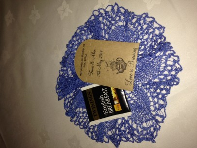 Jiggered-Ceilidh-Band-Tea-Time-Wedding-Inchyra-Grange-Falkirk.jpeg