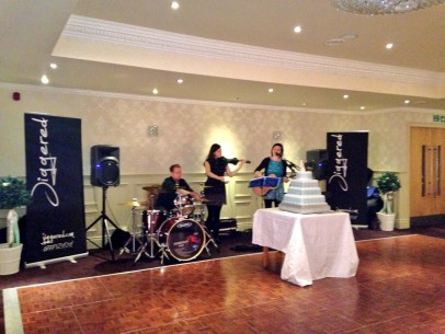Jiggered-Ceilidh-Band-Wedding-Fenwick-Hotel.jpeg