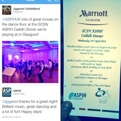 Jiggered-Ceilidh-Band-Glasgow-Marriott-SCSN-ASPIH.jpeg