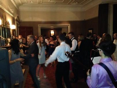 Jiggered-Ceilidh-Band-Wedding-At-One-Devonshire-Gardens-Glasgow.jpeg
