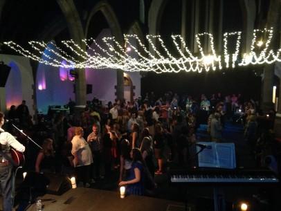Jiggered-Ceilidh-Band-Burns-Night-Destiny-Church-Glasgow.jpeg