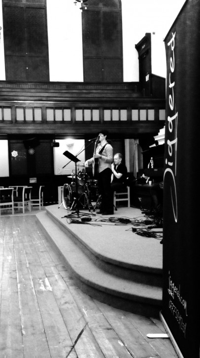 Jiggered-Ceilidh-Band-Adelaides-Glasgow.jpg