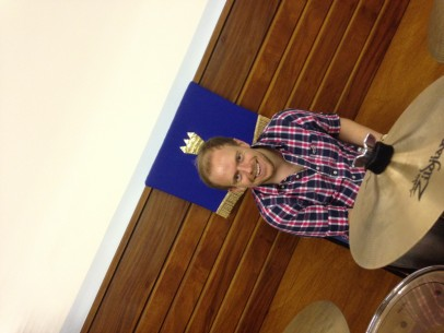 Ewan-Cunningham-Jiggered-Ceilidh-Band-Royalty.jpeg