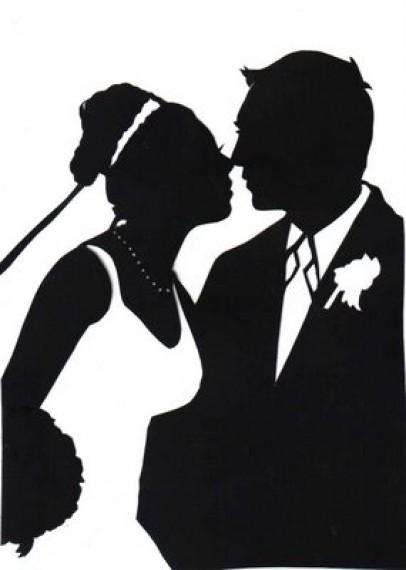 Jiggered-Ceilidh-Band-Wedding.jpg