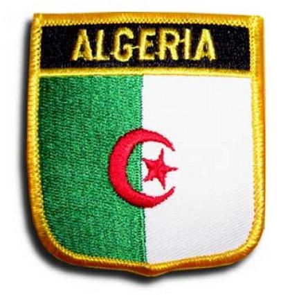 Jiggered-Ceilidh-Band-Supporting-Algeria.jpg