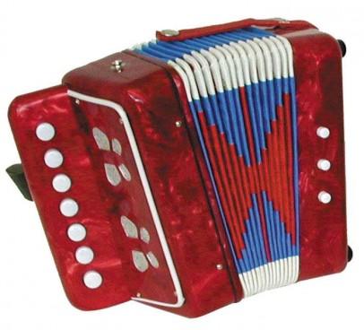 Jiggered-Ceilidh-Band-no-accordian.jpg