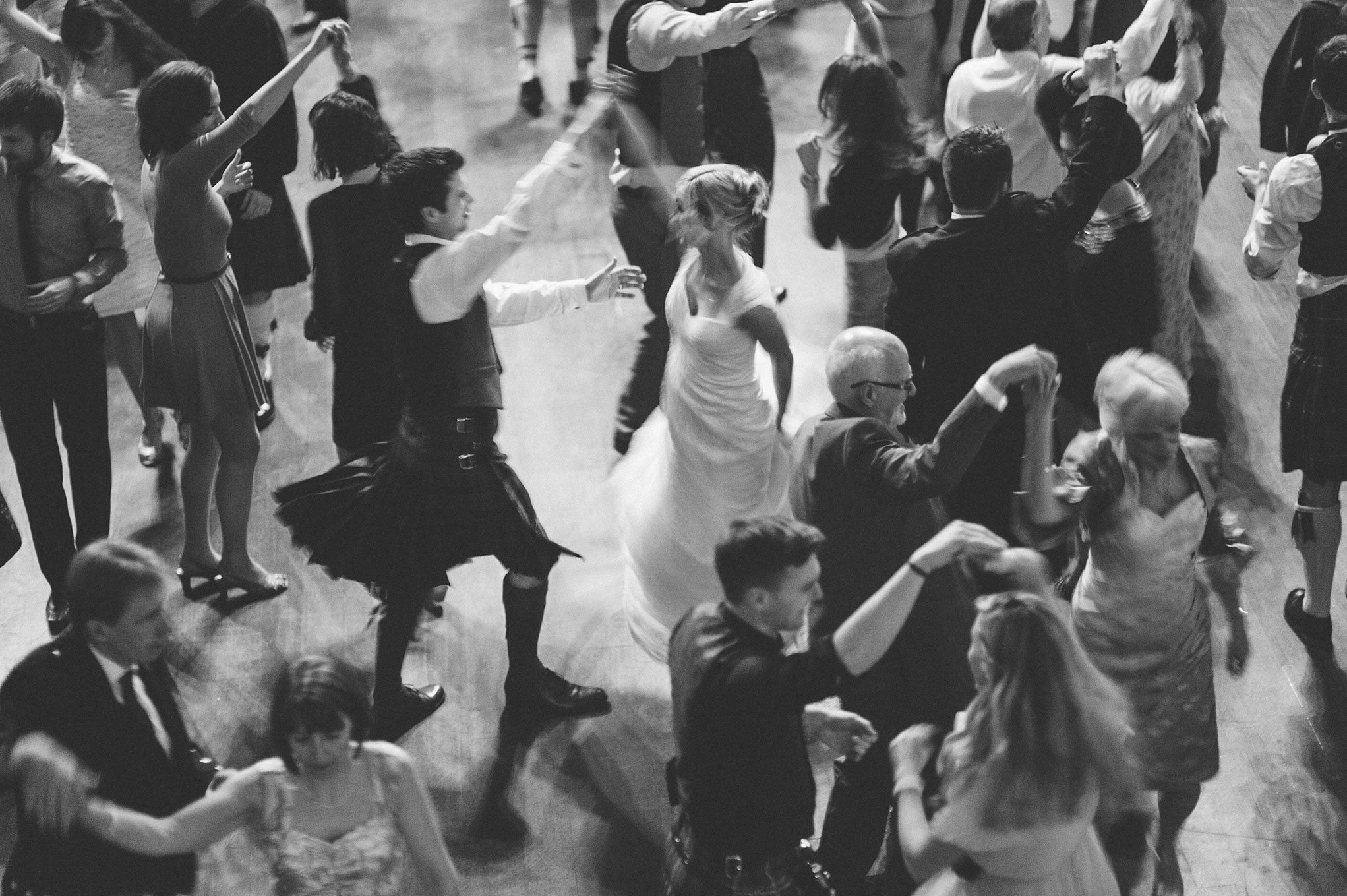 Ceilidh-Wedding-Glasgow.jpg