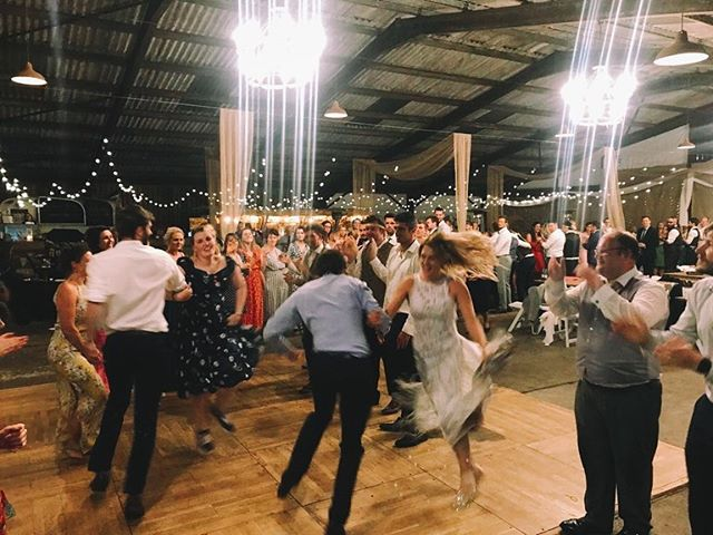 Jiggered's busy summer of ceilidhs continued this weekend! Head to the link in the bio and click on 'Our News' to read all about it!