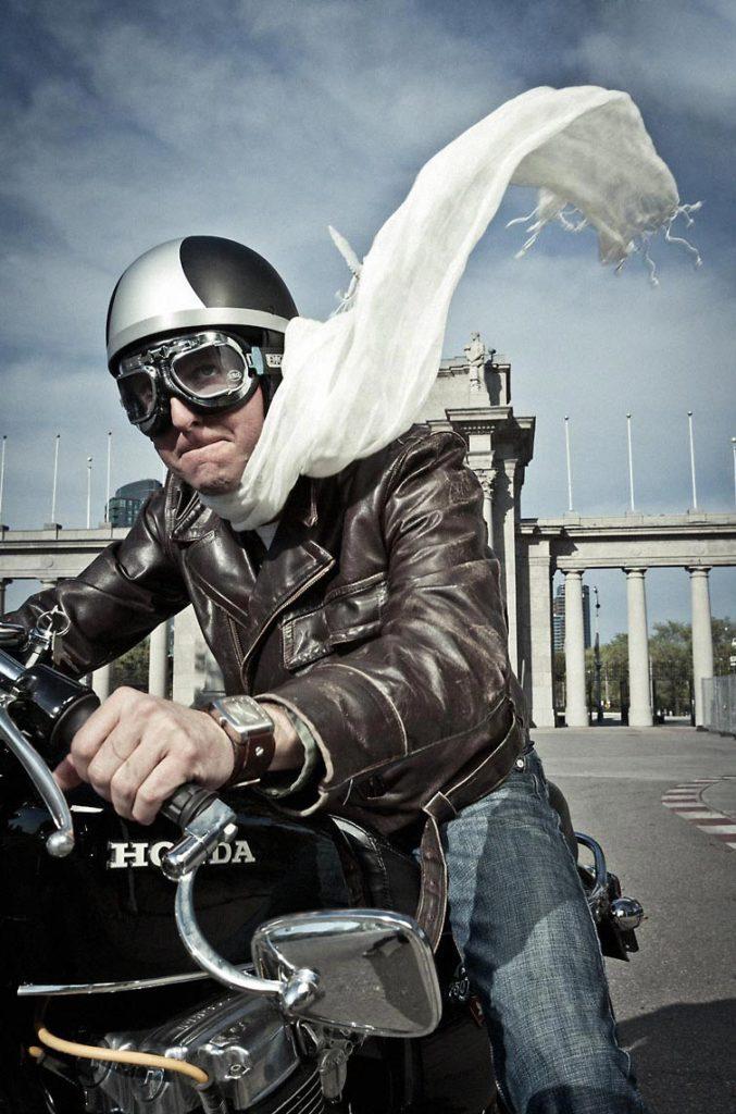 winger-677x1024.jpg