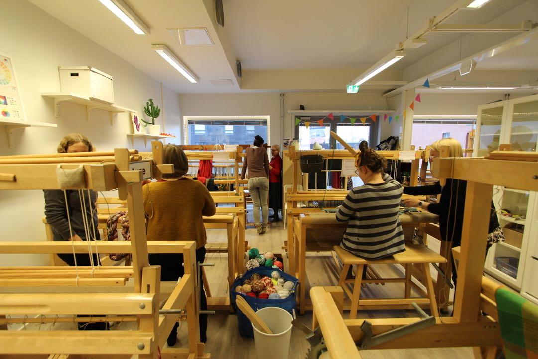 Kutomo craft studio