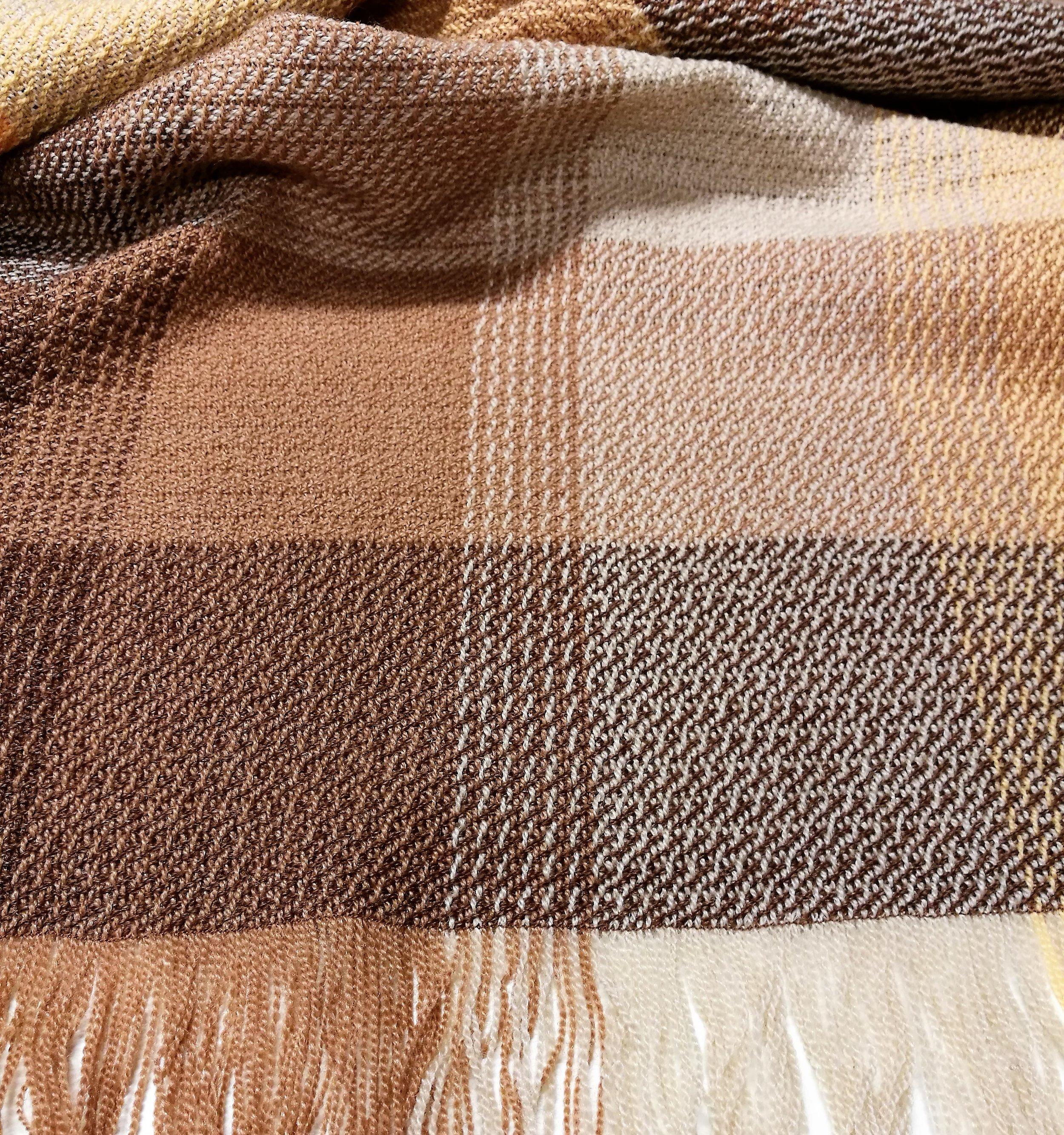 wool-silk scarf.jpg