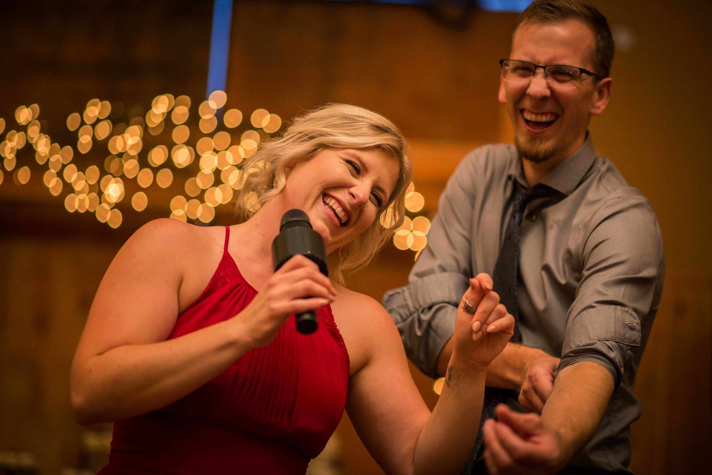 Reception Heather and Zac - DillonVibes Photography-4.jpg