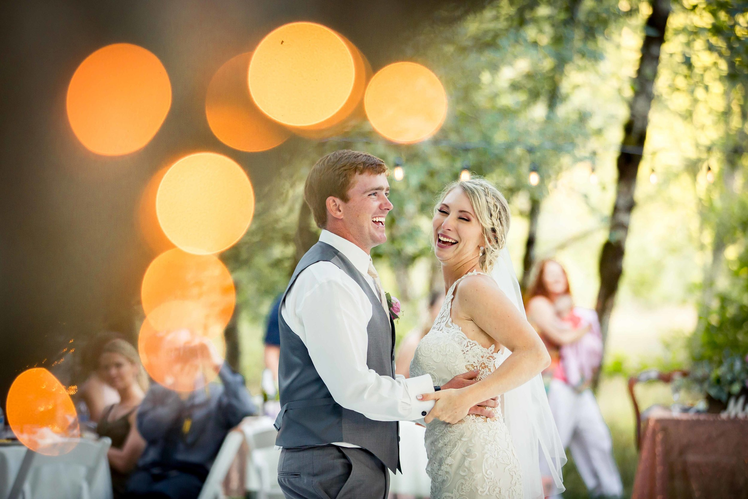 Reception Kalee and Charlie - Dillon Vibes Photography-7.jpg