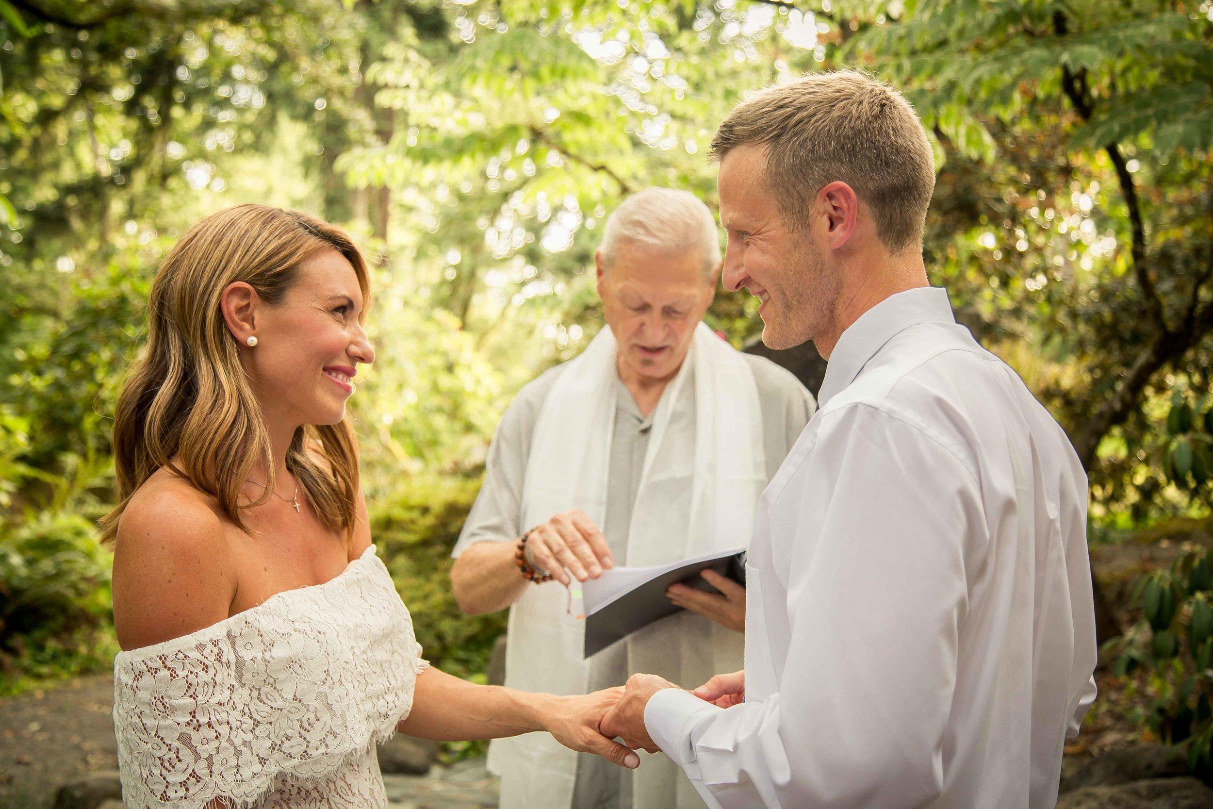 Ceremony Chelsea and John - DillonVibes Photography-1.jpg