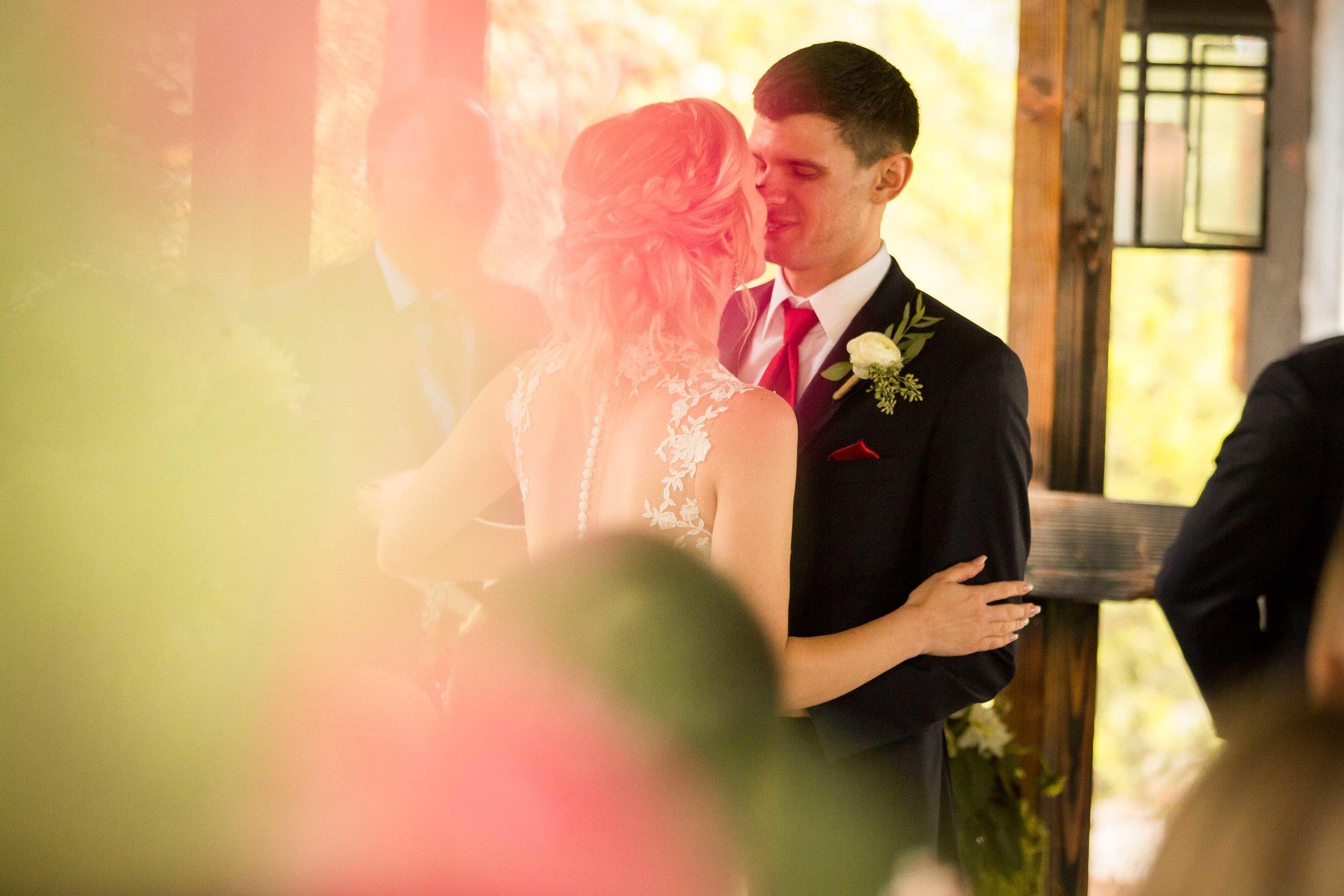 Ceremony Heather and Zac - DillonVibes Photography-1.jpg