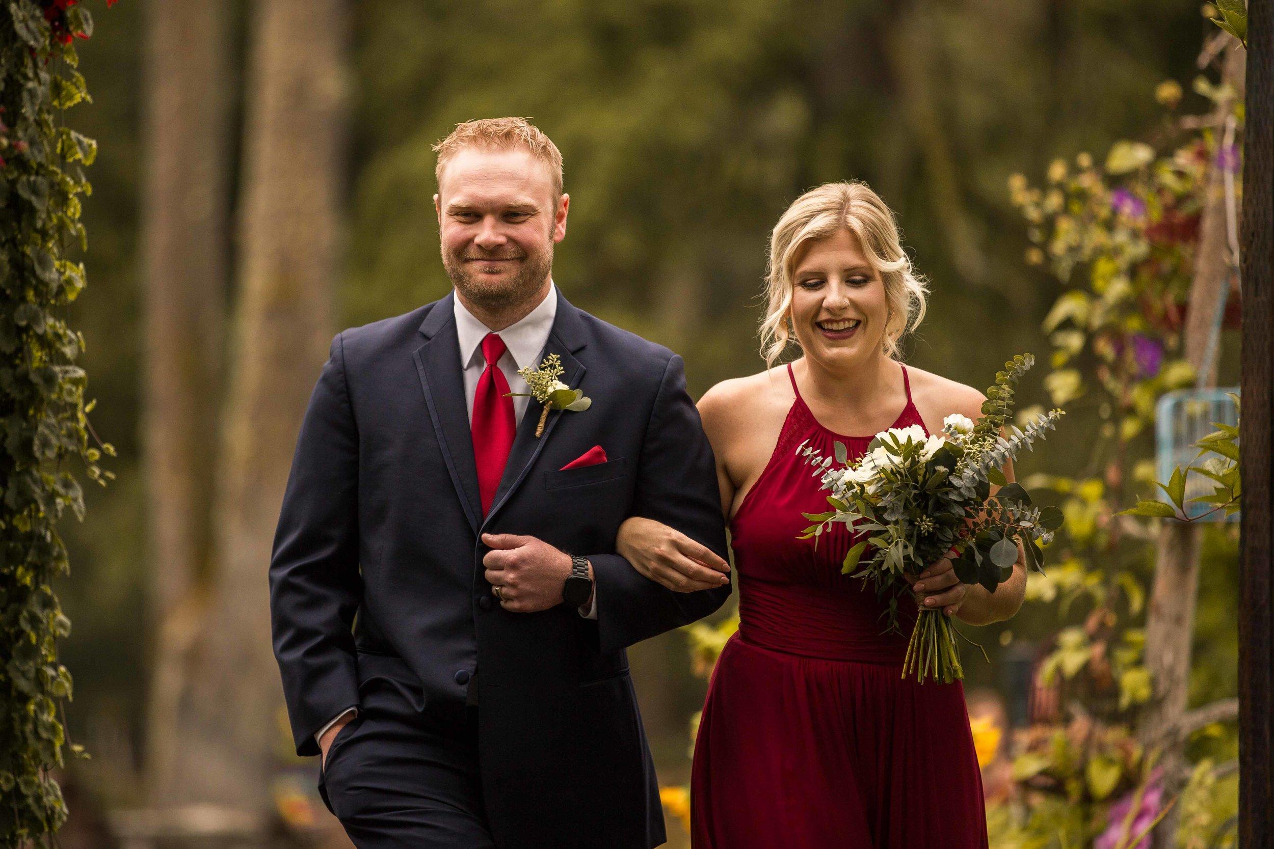 Ceremony Heather and Zac - DillonVibes Photography-7.jpg