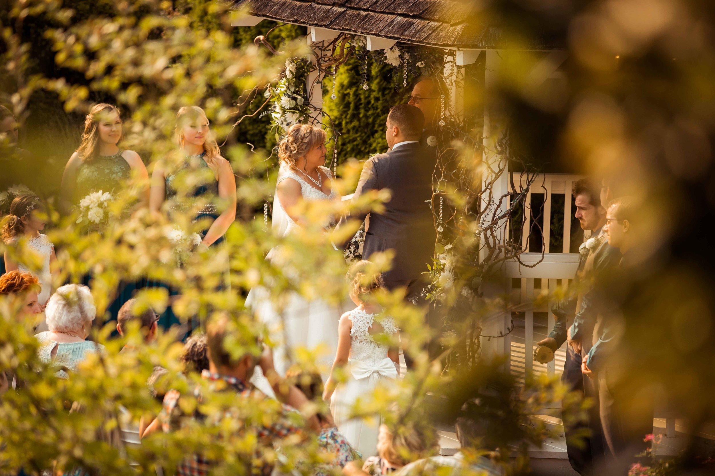 Ceremony Kaylee and Wyatt - Dillon Vibes Photography-1.jpg