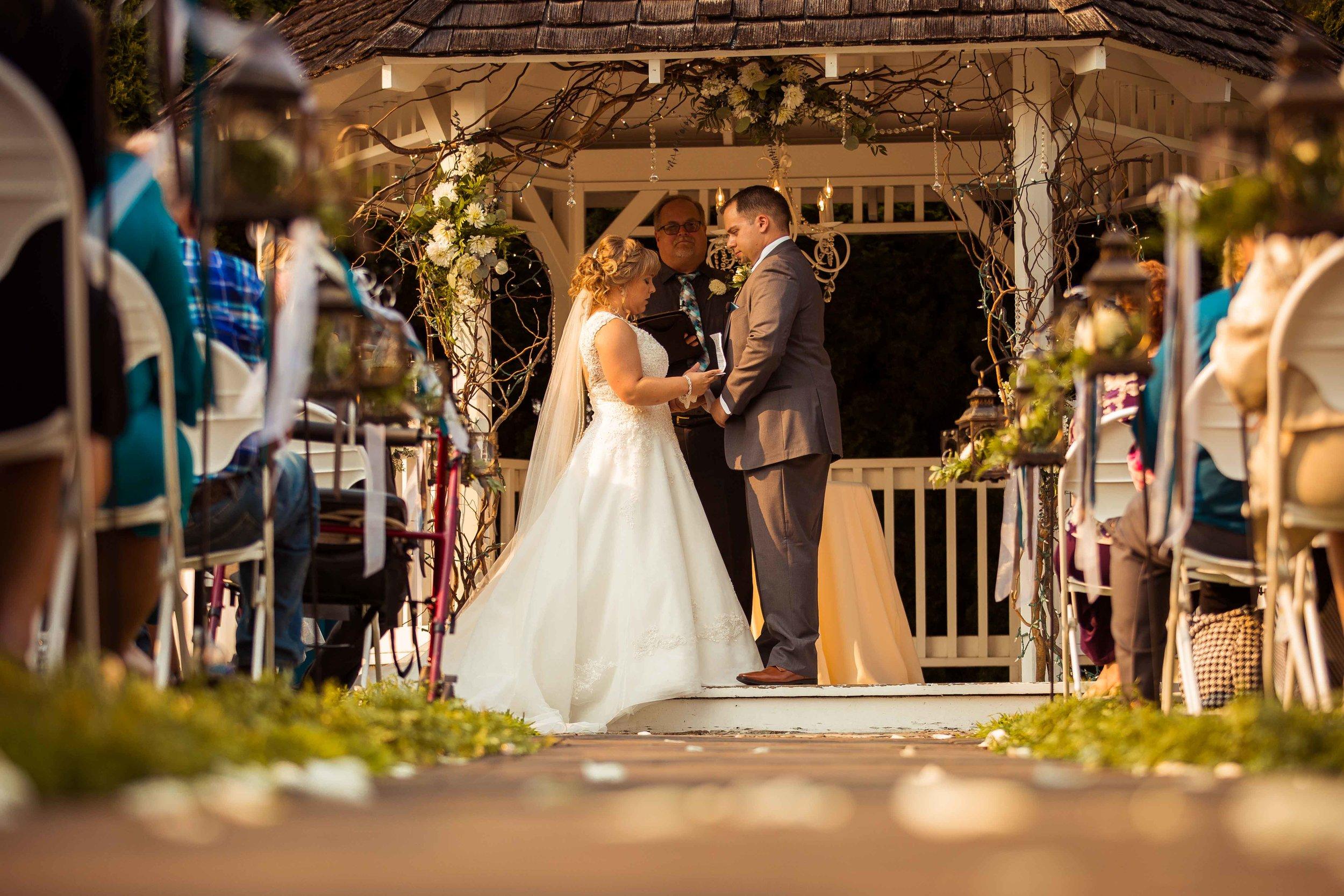 Ceremony Kaylee and Wyatt - Dillon Vibes Photography-2.jpg