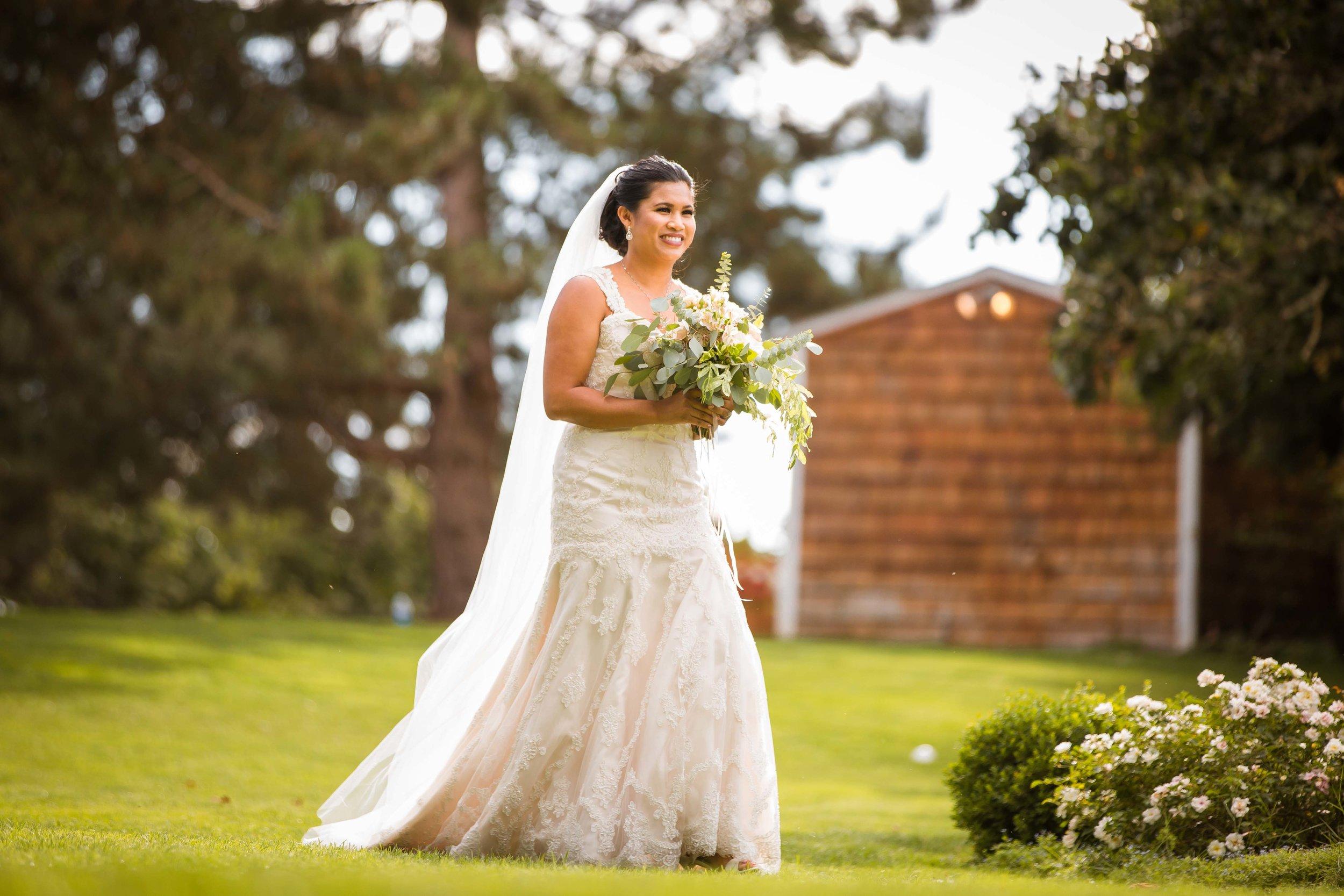 Ceremony Miranda and John - Dillon Vibes Photography-1.jpg