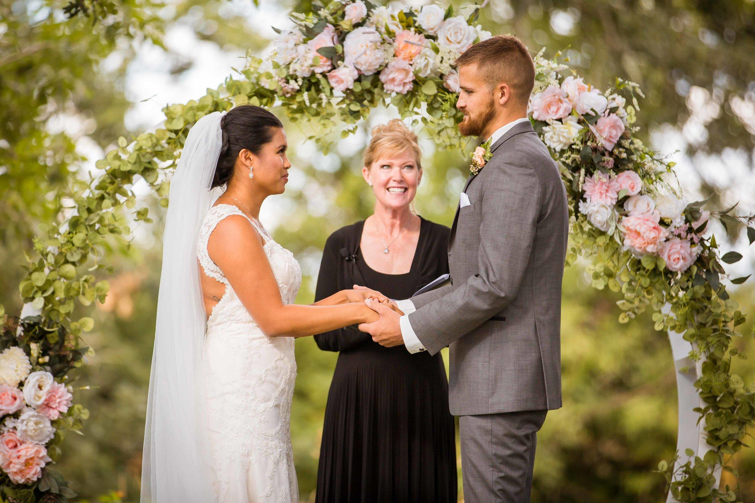 Ceremony Miranda and John - Dillon Vibes Photography-3.jpg