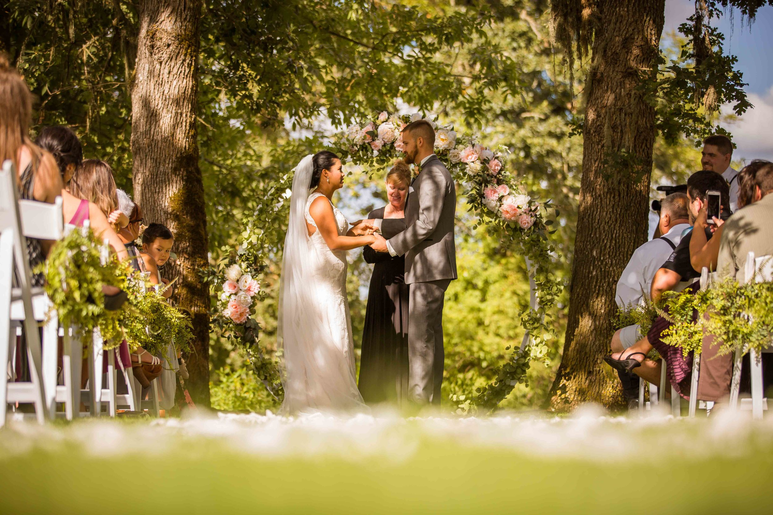 Ceremony Miranda and John - Dillon Vibes Photography-4.jpg
