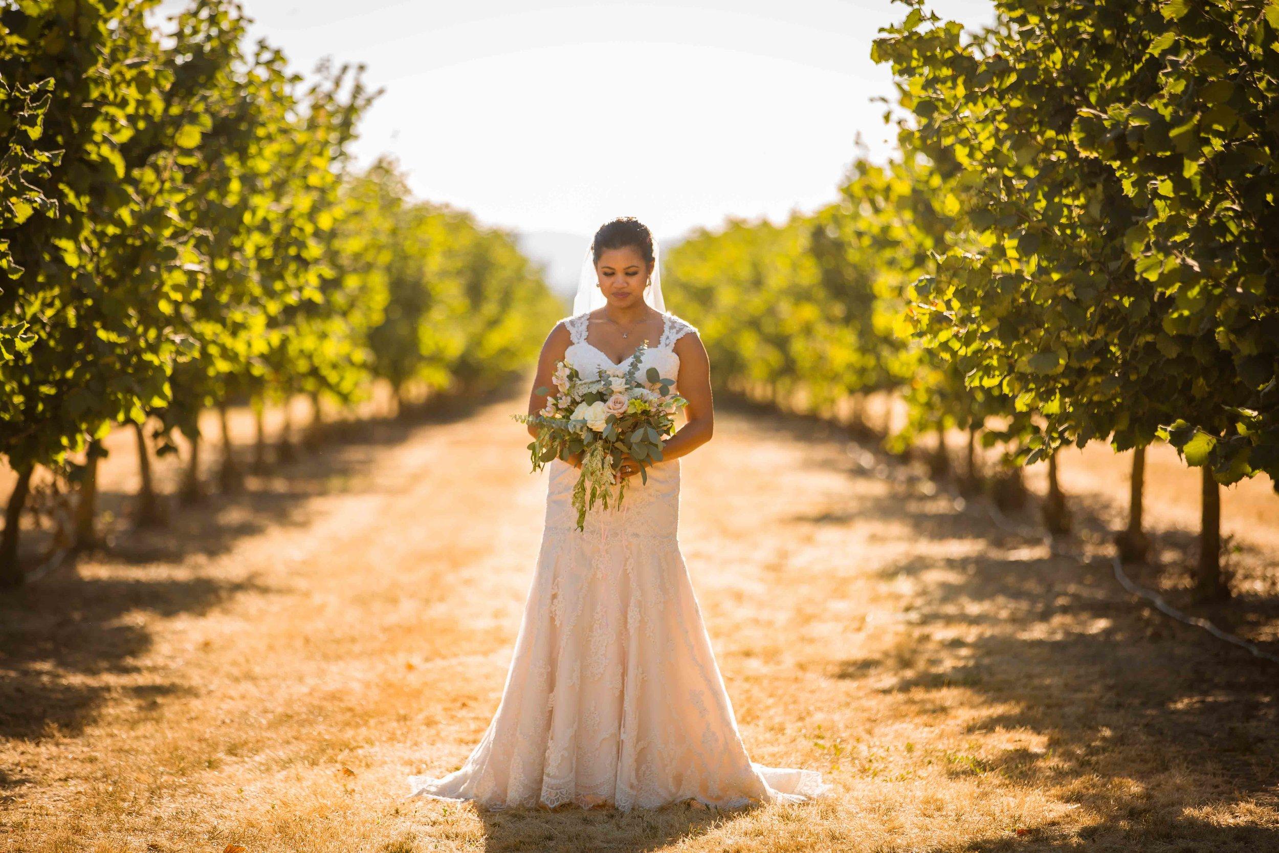 Portrait Miranda and John - Dillon Vibes Photography-1.jpg