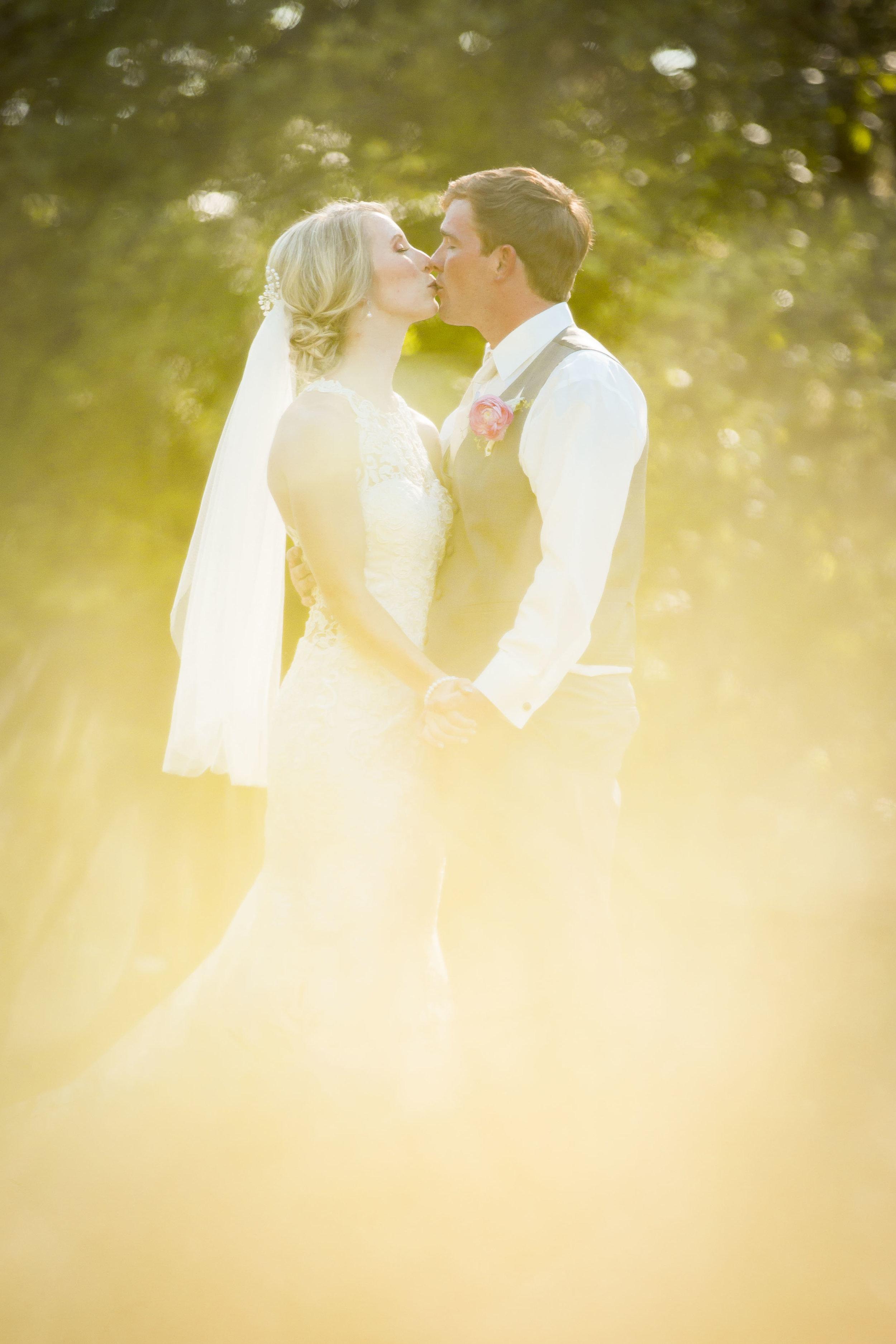 Portraits Kalee and Charlie - Dillon Vibes Photography-4.jpg