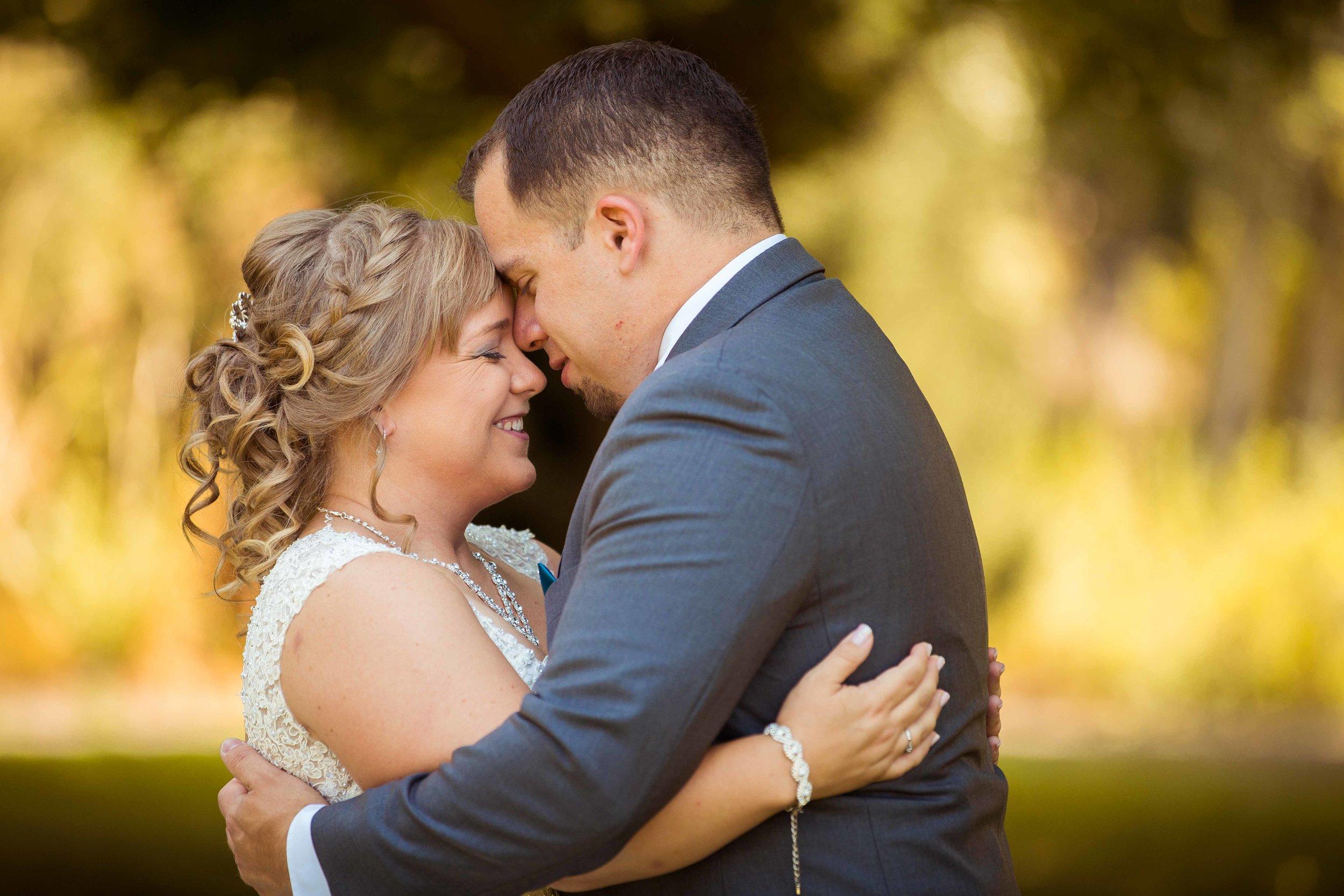 Portraits Kaylee and Wyatt - Dillon Vibes Photography-2.jpg