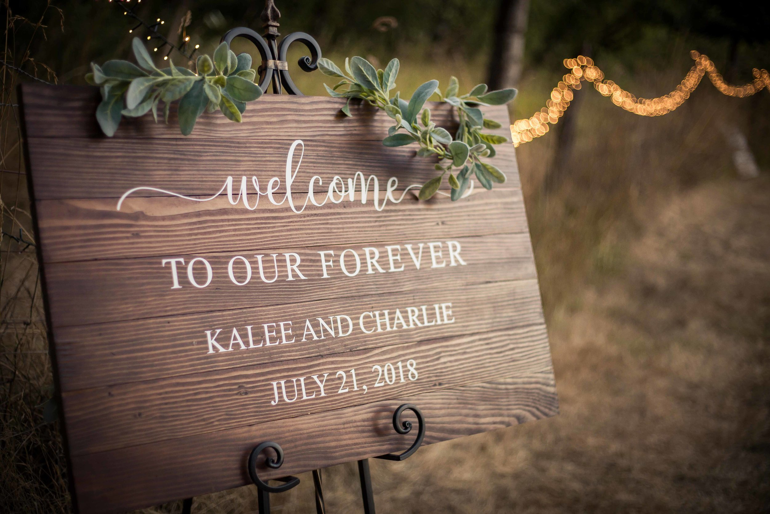 Details Kalee and Charlie - Dillon Vibes Photography-4.jpg