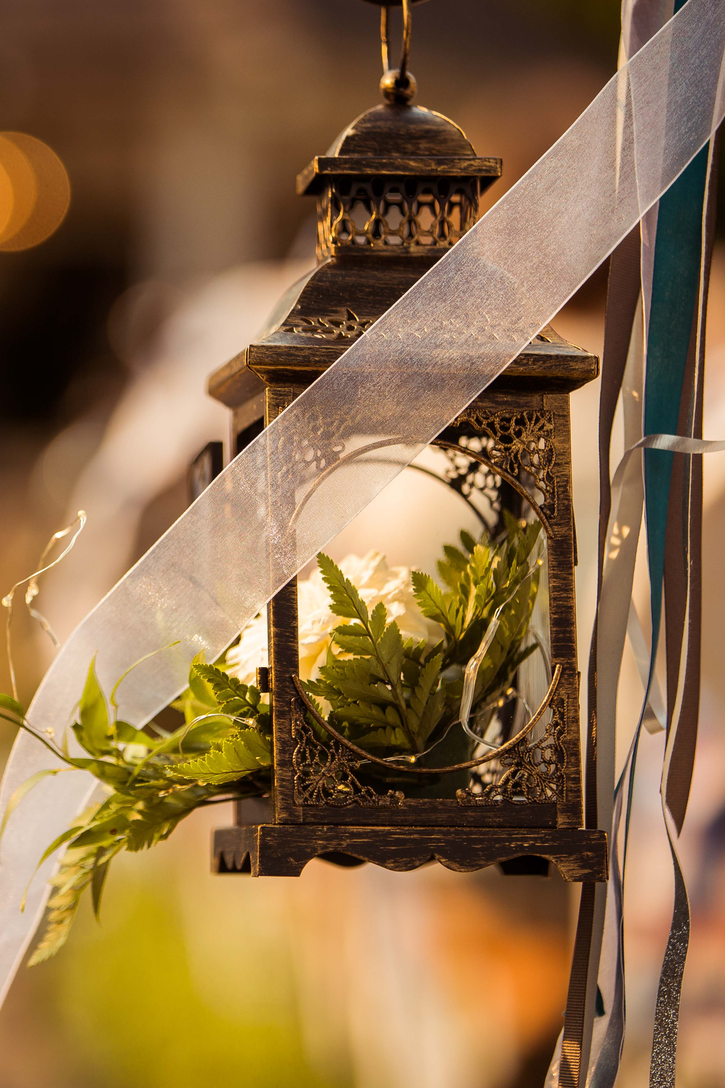 Details Kaylee and Wyatt - Dillon Vibes Photography-5.jpg