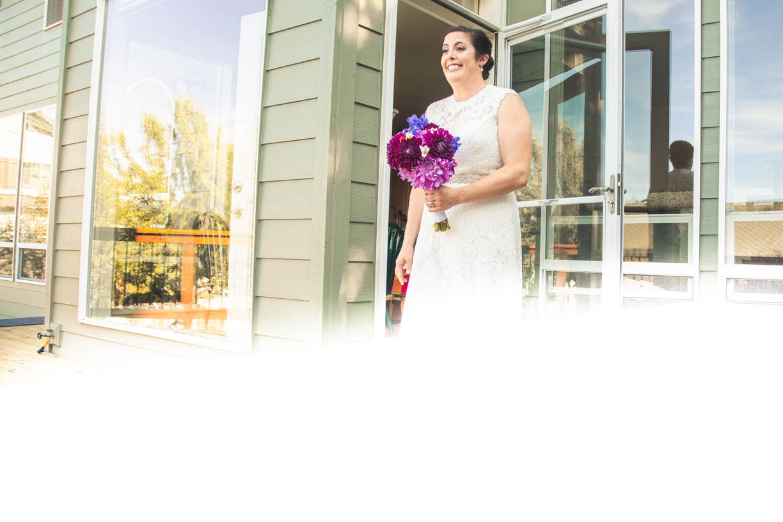 DillonVibesPhotography-Weddings-Web-6.jpg