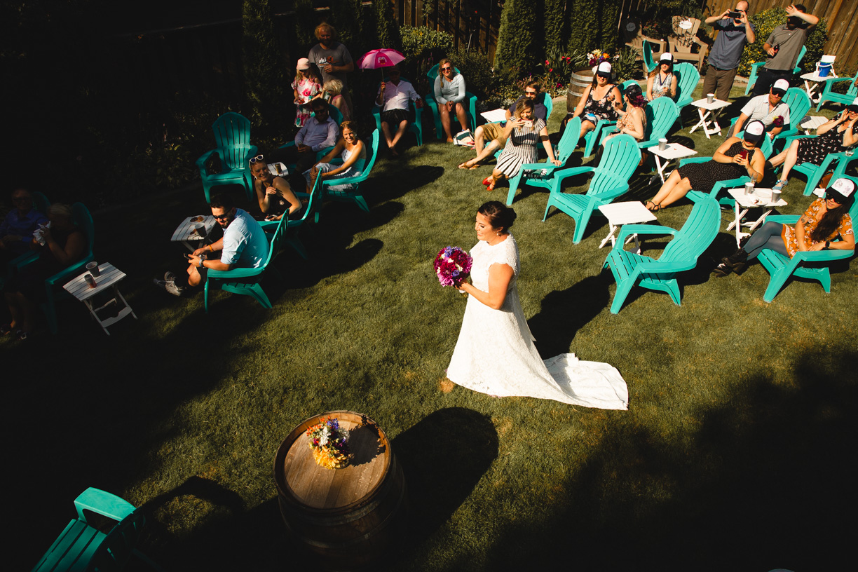DillonVibesPhotography-Weddings-Web-5.jpg