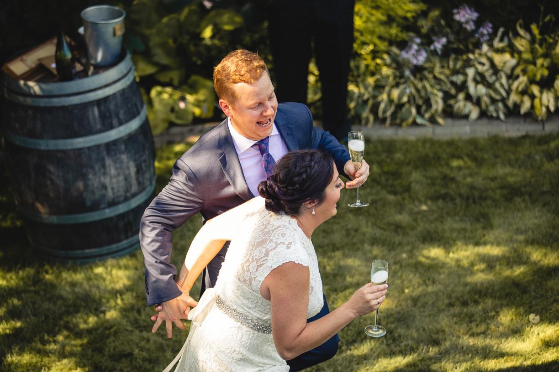 DillonVibesPhotography-Weddings-Web-4.jpg