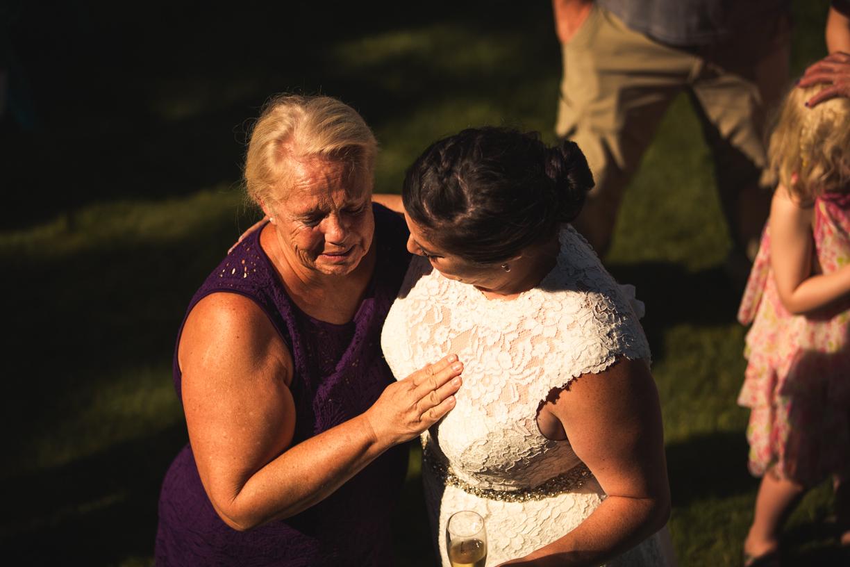 DillonVibesPhotography-Weddings-Web-1.jpg