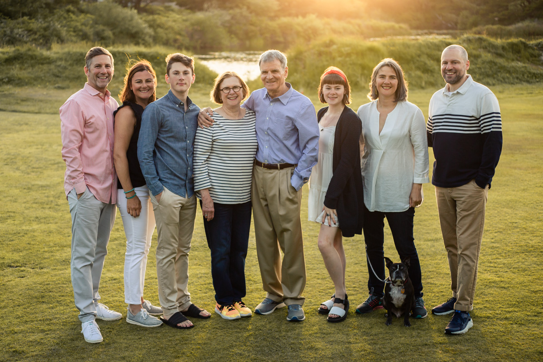 FamilyPhotographer-DillonVibesPhotography-Web-1.jpg