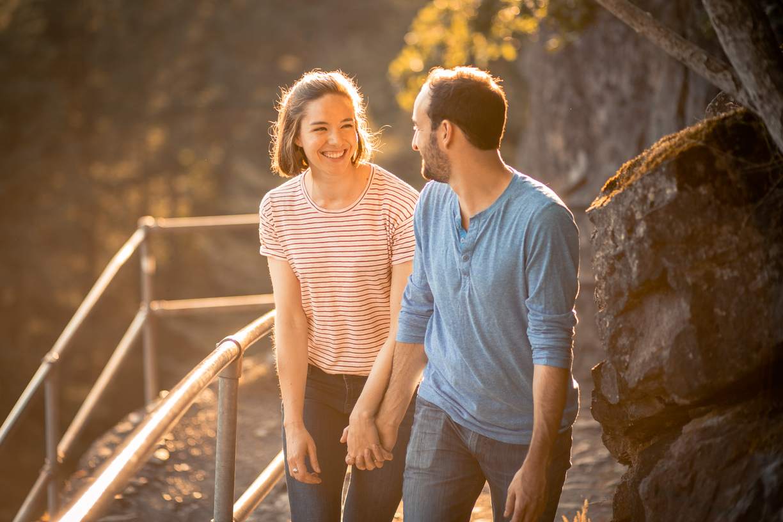 EngagementPhotographer-DillonVibesPhotography-Web-2.jpg